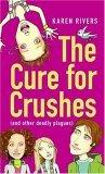 The Cure for Crushes