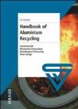 Handbook of aluminium recycling