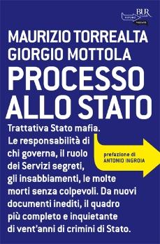 Processo allo Stato