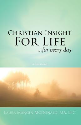 Christian Insight for Life