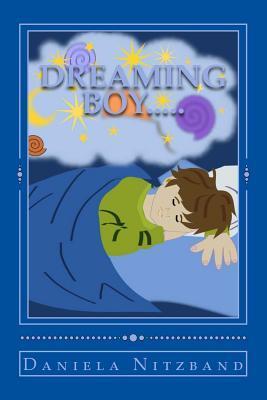 Dreaming Boy.....