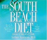 The South Beach Diet 2006