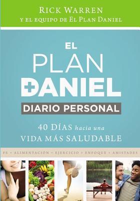El plan Daniel diari...