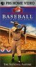 Baseball - Inning 6, The National Pastime