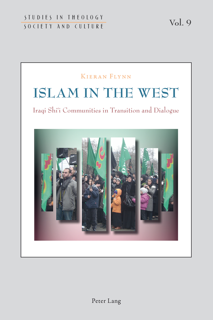 Islam in the West