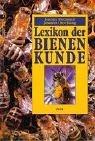 Lexikon der Bienenkunde