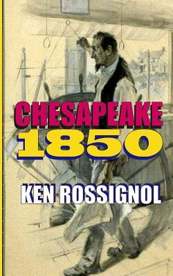 Chesapeake 1850