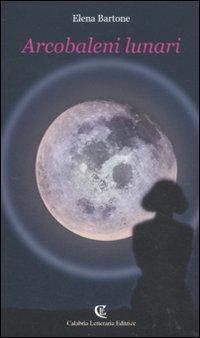 Arcobaleni lunari