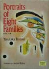 Portraits of Eight Families