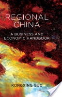 Regional China
