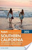 Fodor's Southern California 2012