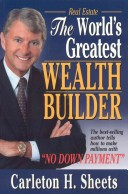 Real estate, the world's greatest wealth builder