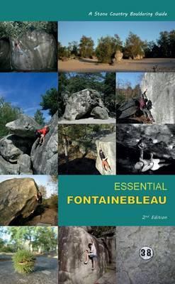 Essential Fontainebl...