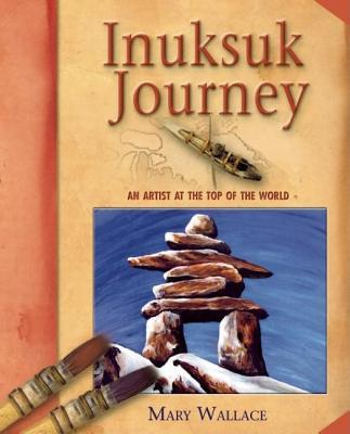 Inuksuk Journey