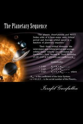 The Planetary Sequence