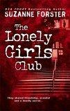 The Lonely Girls Club