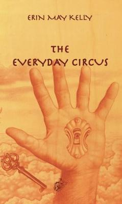 The Everyday Circus