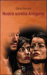 Nostra sorella Antigone