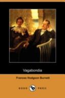 Vagabondia (Dodo Pre...