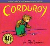 Corduroy 40th Anniversary Edition
