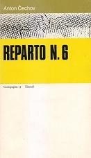 Reparto n. 6