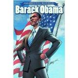 Presidential Materia...