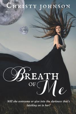 Breath of Me