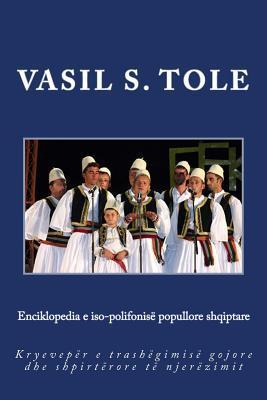 Enciklopedia e Iso-P...