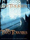 The Two Towers