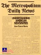 The metropolitan daily news