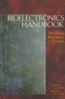 Bioelectronics handbook