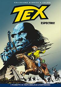 Tex collezione storica a colori n. 244