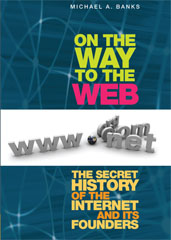 On the Way to the Web