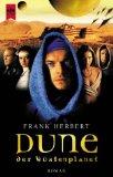 Dune - Der Wüstenpl...