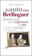In auto con Berlinguer