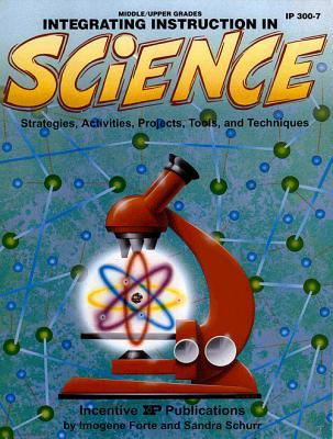 Integrating Instruction in Science