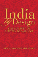 India by Design