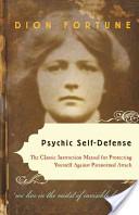 Psychic Self-Defense