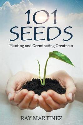 101 Seeds