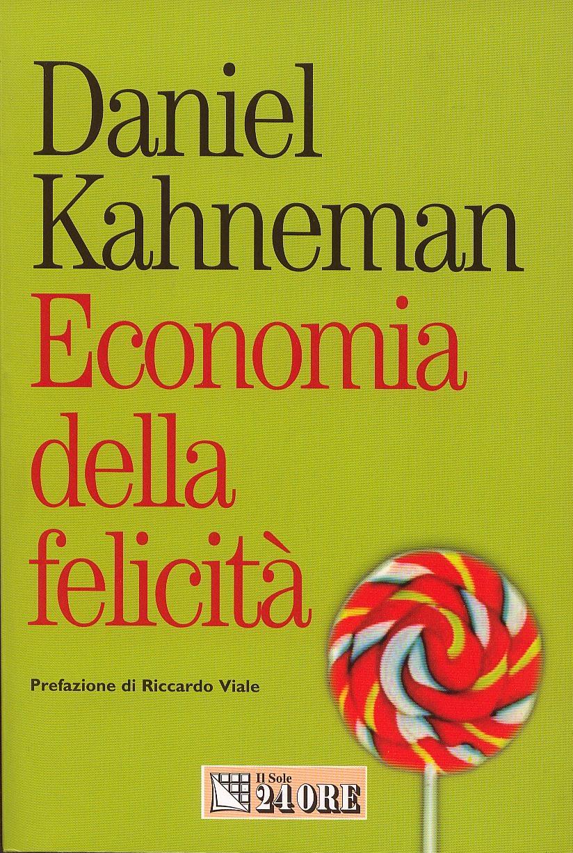 Economia della felic...