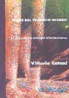 Storie dal Villaggio...