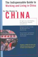 In the Know in China