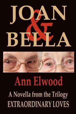 Joan & Bella