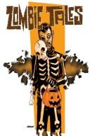 Zombie Tales Vol. 1