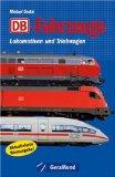 DB-Fahrzeuge
