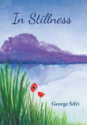In Stillness