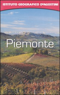 Piemonte