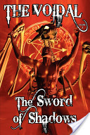 The Sword of Shadows