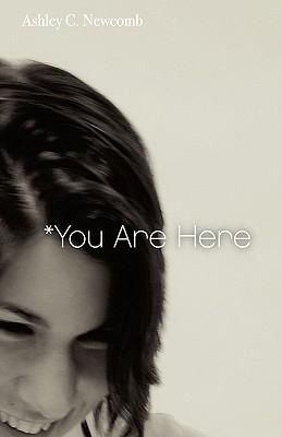 *you Are Here