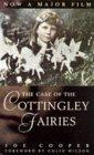 Case of the Cottingley Fairies